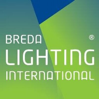 Breda Lighting International